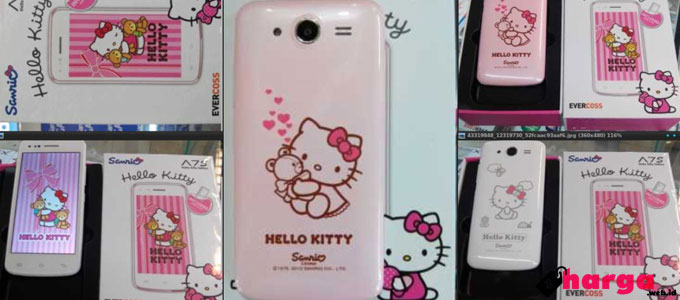 evercoss-a7s-hello-kitty