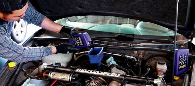 Update Biaya Ganti Oli Mobil Bengkel Resmi Bengkel Umum Daftar Harga Tarif