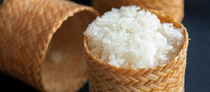 Update Harga Beras Ketan 1 kg di Pasaran | Daftar Harga & Tarif