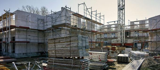Harga Panel Beton Rumah Instan Sederhana Sehat (RISHA ...