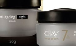 Harga Olay Total Effects 7in1 Anti-ageing Night Cream