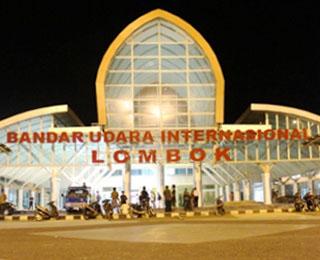 Informasi Harga Tiket Penerbangan Ke Mataram Jakarta Lombok Bulan Ini Daftar Harga Tarif