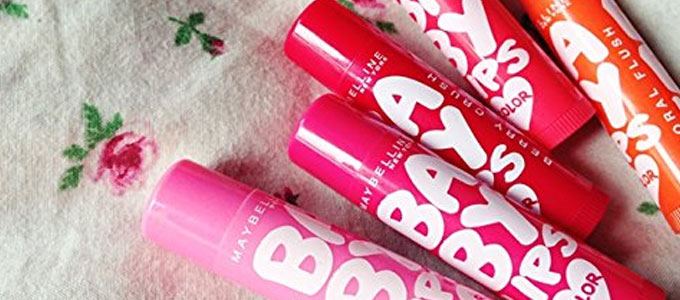 Maybelline Baby Lips Loves Color (sumber: desertcart.com)