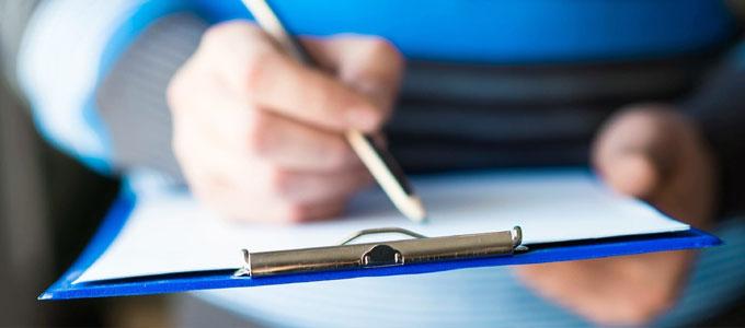Update Harga Papan Ujian (Berbagai Macam Merek dan Varian Bahan) | Daftar  Harga & Tarif