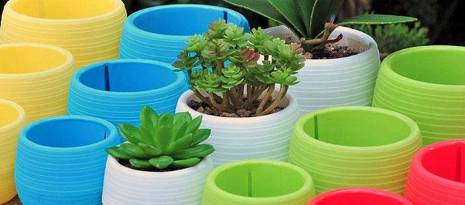 Update Harga Pot Bunga Plastik Ukuran Besar Daftar Harga Tarif