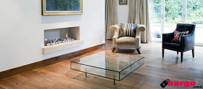 Model Plafon Kayu Ruang Tamu harga plint lantai kayu pvc aluminium daftar harga tarif