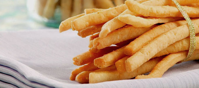 Cheese stick/stik keju edam (sumber: primarasa.co.id)