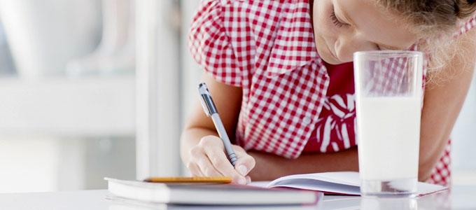 Update Harga Susu Hilo School Semua Varian Dan Kemasan Daftar Harga Tarif