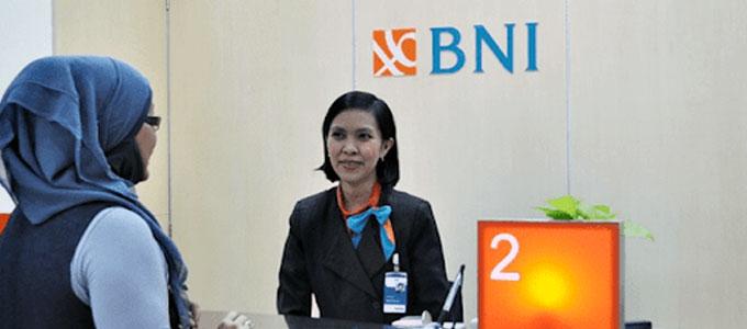 Update Terkini Biaya Transfer Dari Bank Bni Ke Mandiri Via Atm Daftar Harga Tarif