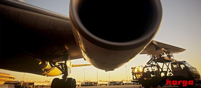 Jadwal Harga Tiket Pesawat Termurah Makassar Surabaya Daftar Harga Tarif