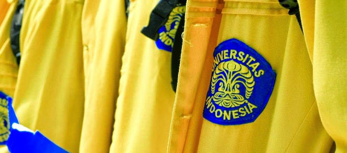 Almamater Universitas Indonesia (sumber: idntimes.com)