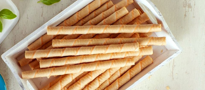 Wafer roll (sumber: tonggarden.com)