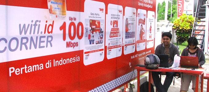 Update Terkini Harga Voucher Wifi Id Harian Mingguan Bulanan Daftar Harga Tarif