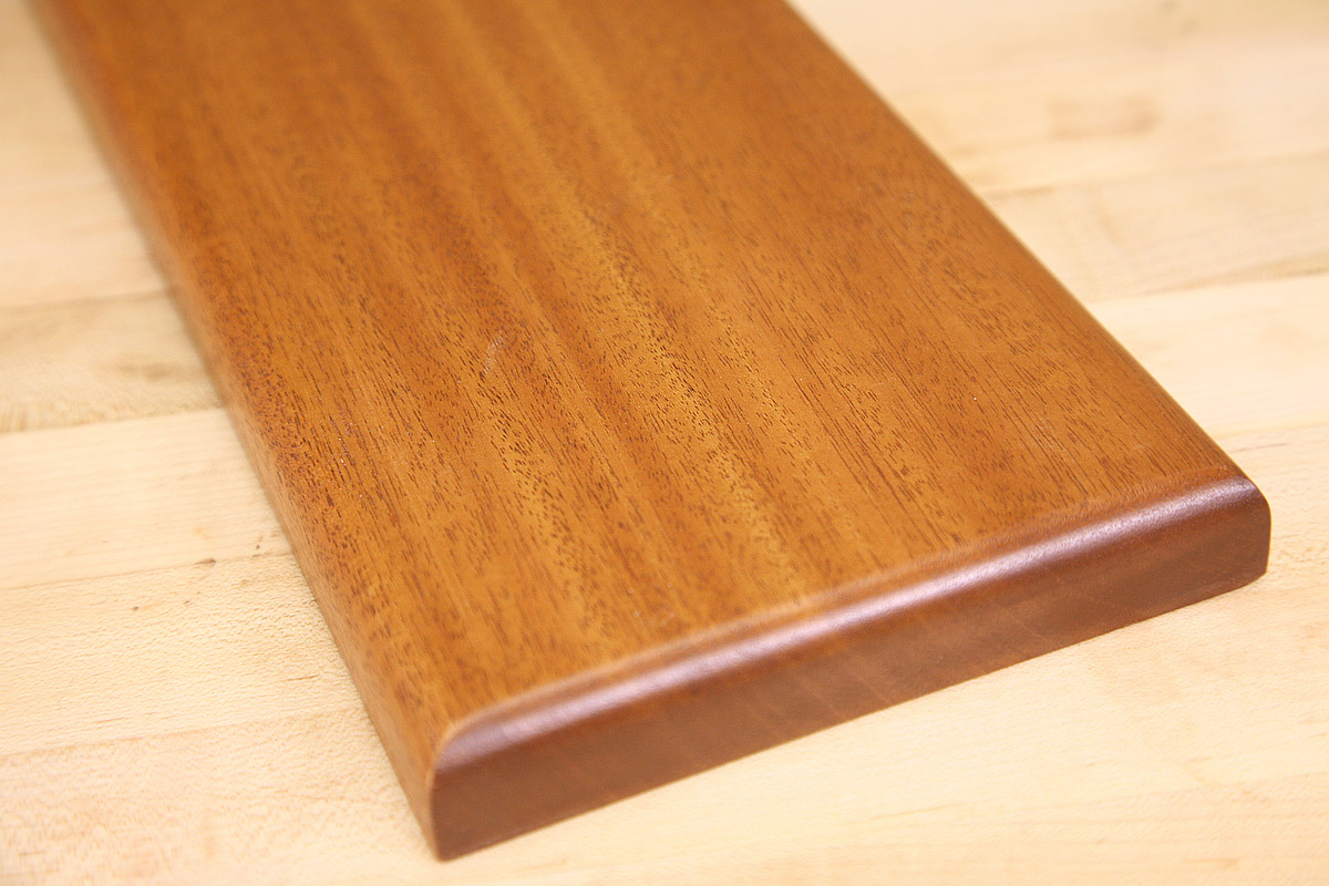 Best Spray Paint For Birch Plywood