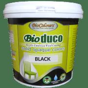BIO DUCO BLACK new