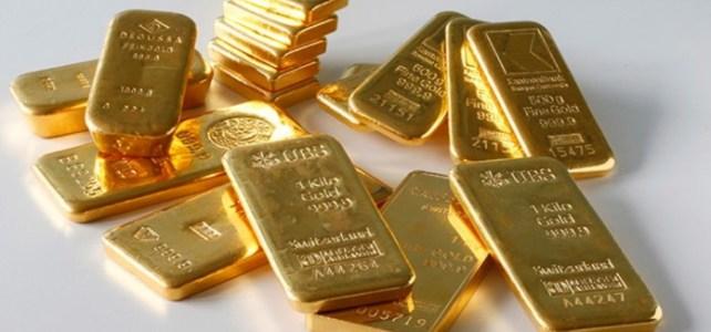 Harga Emas 24 Karat Antam Terbaru Bulan Februari – Maret 2017