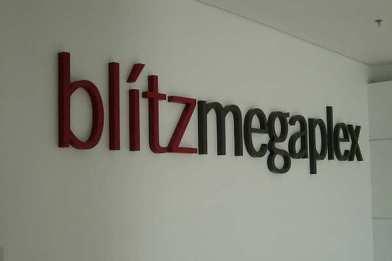 harga tiket blitzmegaplex terbaru