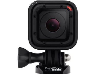 Harga GoPro-Hero-4-Session