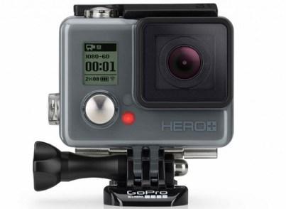 Harga GoPro-Hero-LCD