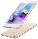 Harga HP Android Vivo terbaru
