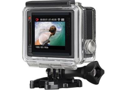 Harga-Kamera-GoPro-Hero-4-Silver-Edition