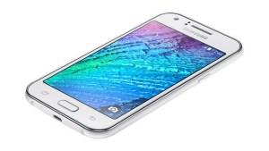 harga J1 Ace Samsung Galaxy
