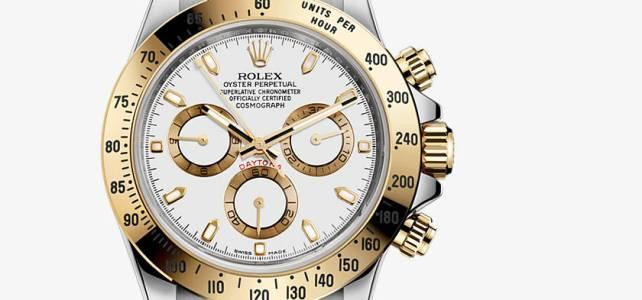 Harga Jam Tangan Rolex Terbaru Bulan Februari – Maret 2017