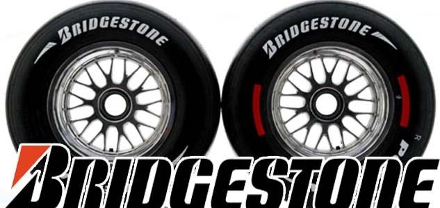 Harga Ban Mobil Bridgestone Terbaru Januari – Februari 2017