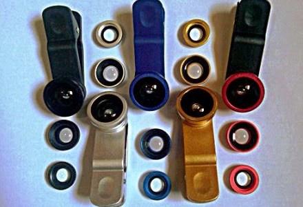 Harga Fisheye Terbaru Februari – Maret 2017 – Lensa Aksesoris Untuk Handphone