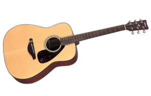 harga gitar biasa akustik