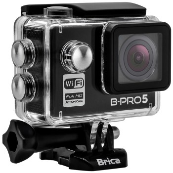 harga B Pro5 Alpha Edition