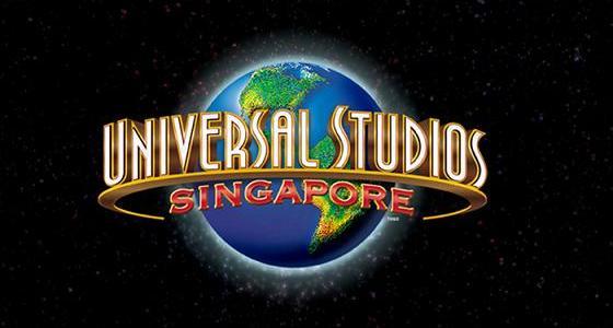 Harga Tiket Universal Studio Singapore Februari – Maret 2017