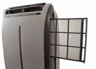 harga AC duduk portable Sharp