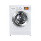 hargagres - mesin cuci panasonic