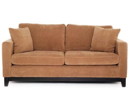 sofa minimalis harga dibawah 2 juta di bandung