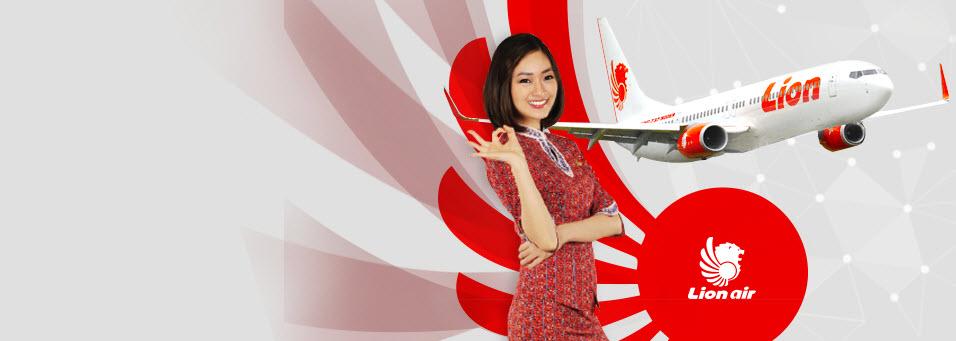 Harga-Tiket-Pesawat-Lion-Air