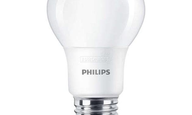 Lampu Untuk Kamar Tidur Berapa Watt?