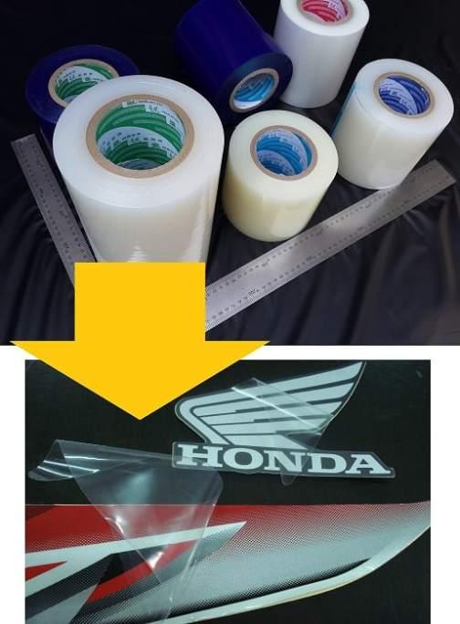 industri-indonesia-honda