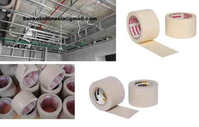 fungsi-duct-tape-pipa-ac