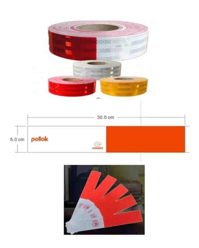 stiker-reflektor-mobil