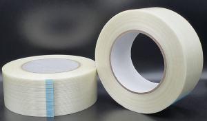 glass-filament-tape