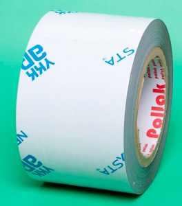 aluminium-protection-tape
