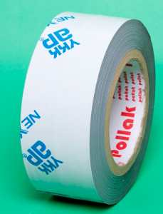 protection-tape-for-aluminium-printing