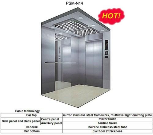 PSM-N24