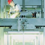 Tips Memilih Kontraktor Lift dan Escalator