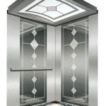 Harga Lift Penumpang atau Passenger Elevator