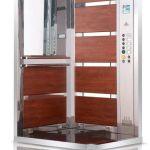 Harga Home Elevator (Home Lift)