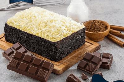 Daftar Harga Bolu Susu Lembang Terbaru 2018 - Harga Menu