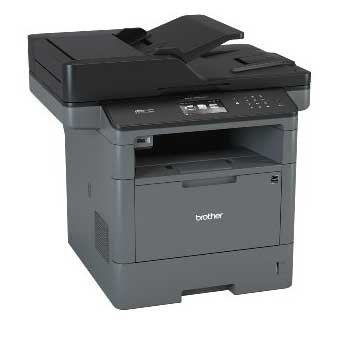 brother-mfc-l5900dw
