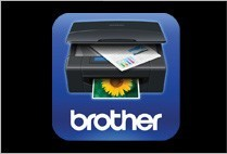 brother-iprint